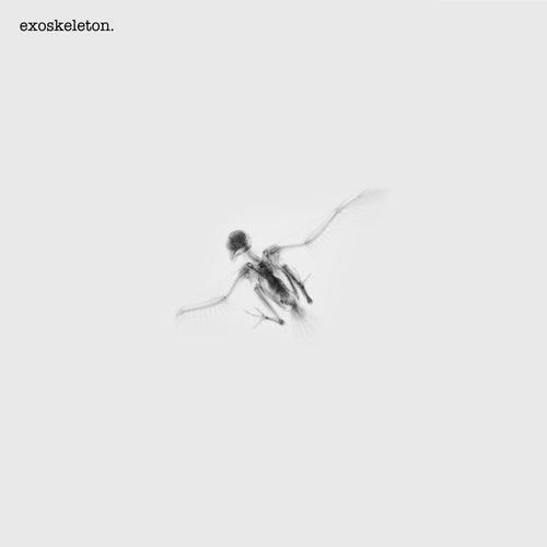 Exoskeleton by VANT