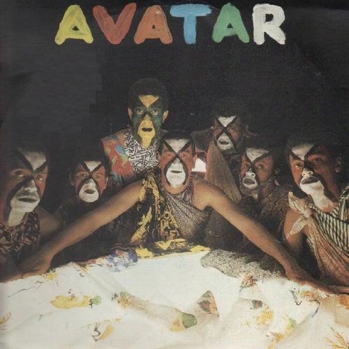 Isso É Bom / Melô do Wipitipiti by Avatar