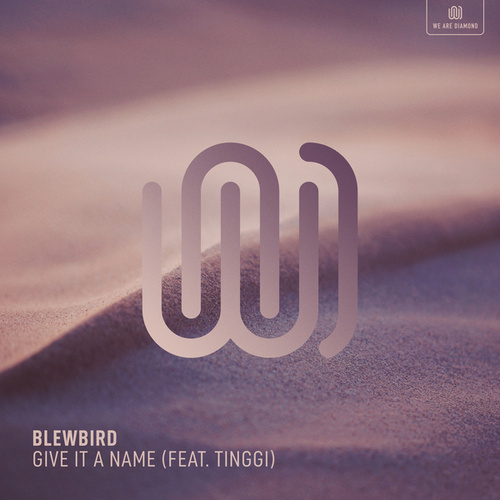 Give It a Name by Blewbird