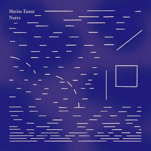 Nuées by Matías Enaut