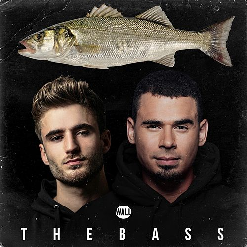 The Bass by Chico Rose
