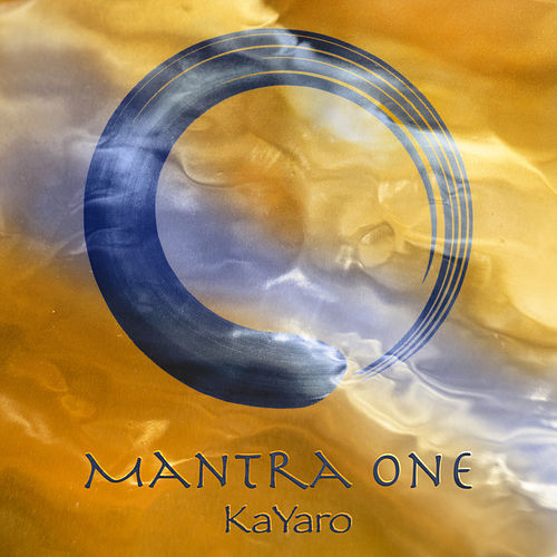 Mantra one by KaYaro
