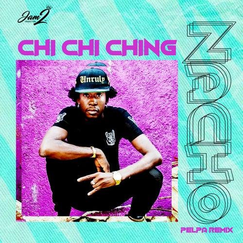Nacho (Pelpa Remix) by Chi-Ching Ching