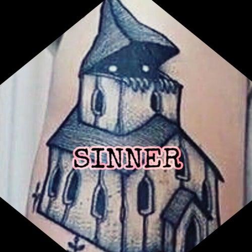 Sinner by Toneizo