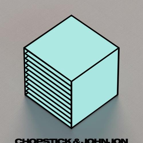 What a Day von Chopstick & Johnjon