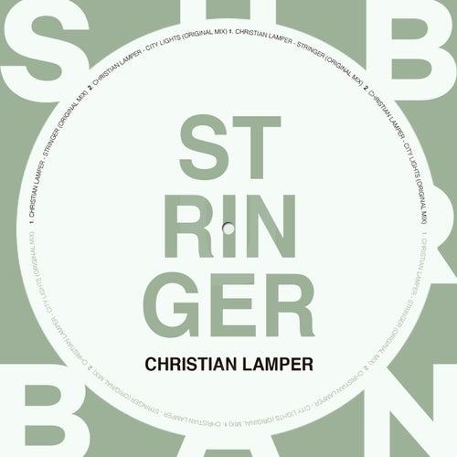 Stringer - Single by Christian Lamper