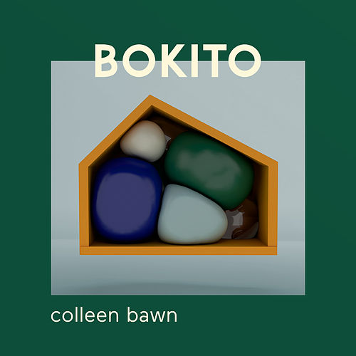 Colleen Bawn by Bokito