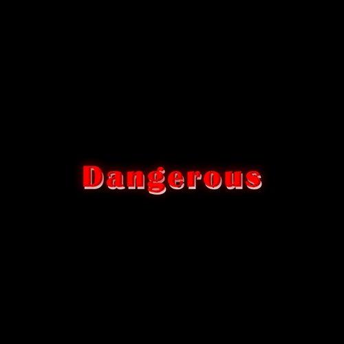 Dangerous by Finesse God