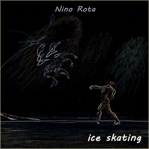 Ice Skating von Nino Rota