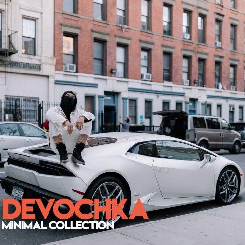 Minimal Collection von Devochka