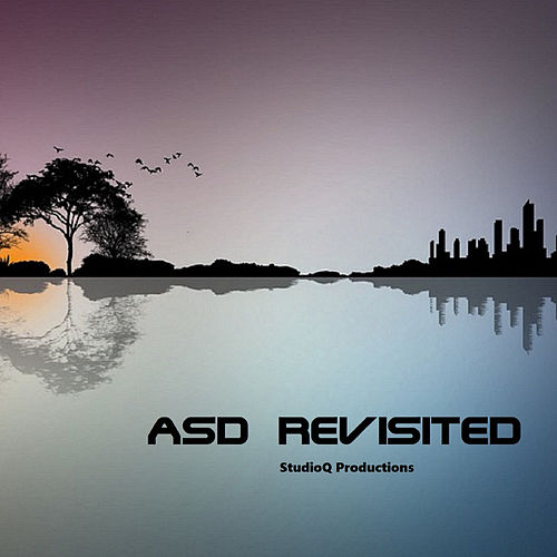 ASD Revisited von ASD