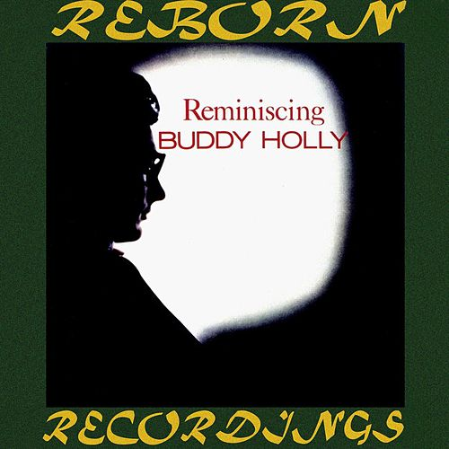 Reminiscing - The Complete Sessions (HD Remastered) de Buddy Holly