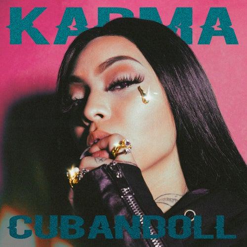 Karma de Cuban Doll