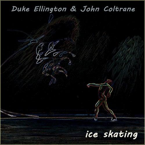 Ice Skating by Duke Ellington