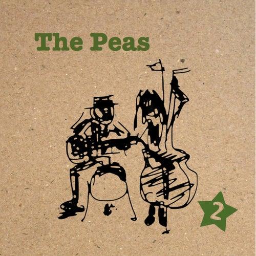 The Peas 2 von The Peas