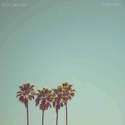 In My Head by Scott Beaton
