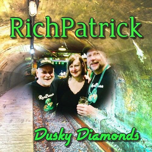 Dusky Diamonds de Richpatrick
