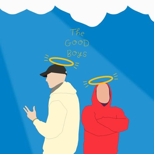 The Good Boys de Travis