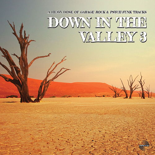 Down in the Valley 3 by Various Artists