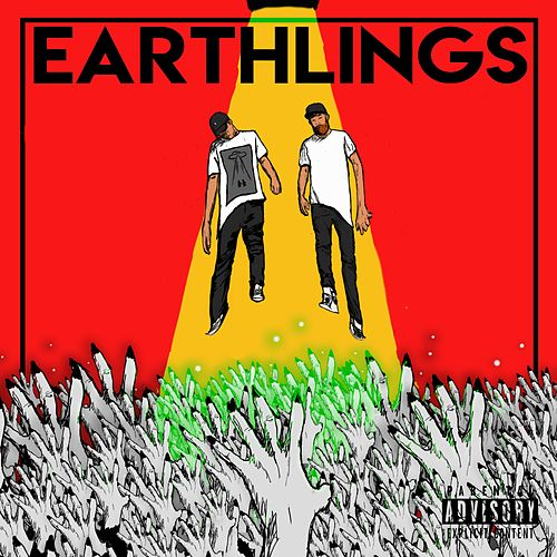 Earthlings de Earthlings?