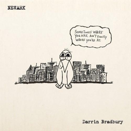 Newark de Darrin Bradbury