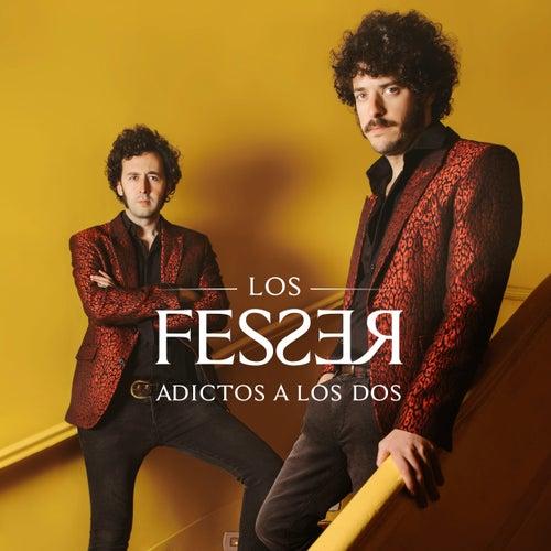 Adictos a los Dos by Los Fesser