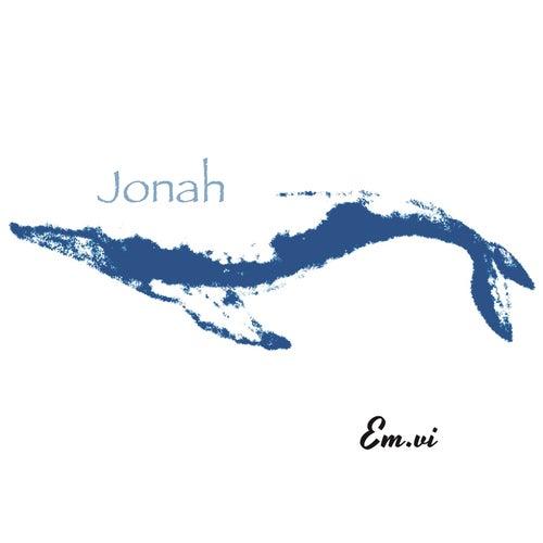 Jonah by Emvi