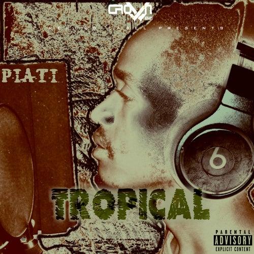 Tropical de Piati