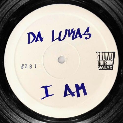 I Am von Da Lukas