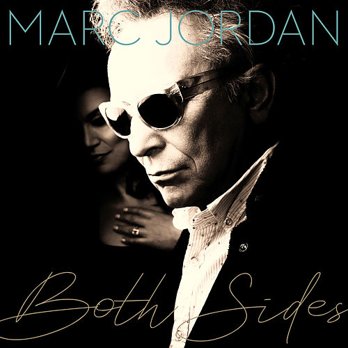 Both Sides de Marc Jordan