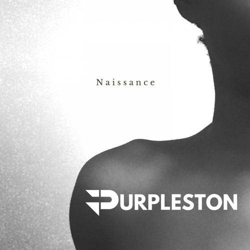 Naissance by Purpleston