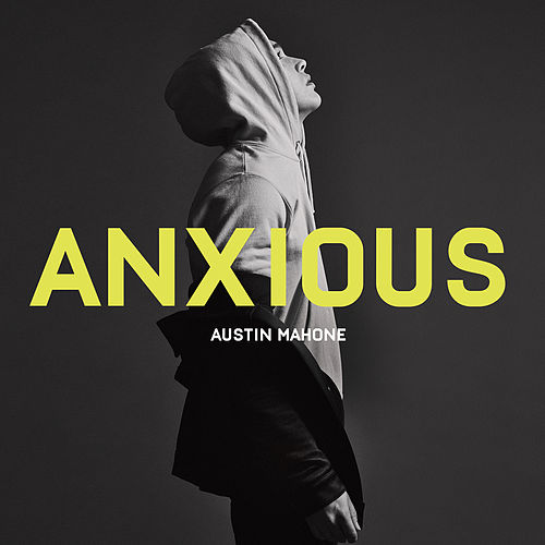 Anxious de Austin Mahone