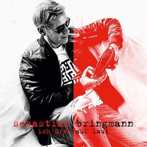 Ich dreh auf laut von Sebastian Bringmann