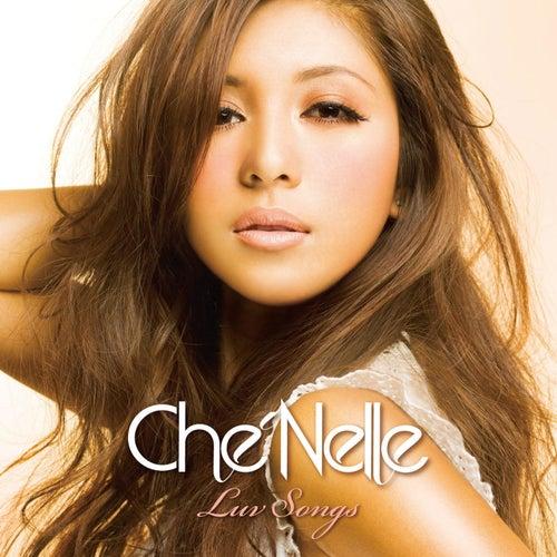 Luv Songs von Che'Nelle