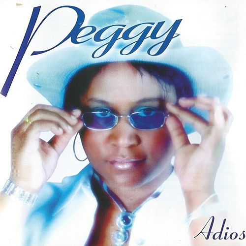 Adios di Peggy