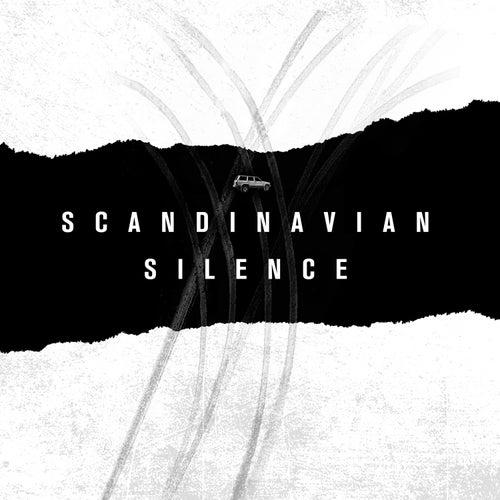 Scandinavian Silence Soundtrack by Mick Pedaja