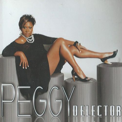 Delector di Peggy