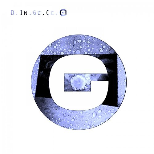 G by D.in.ge.cc.o