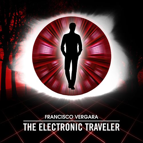 The Electronic Traveler by Franci98my