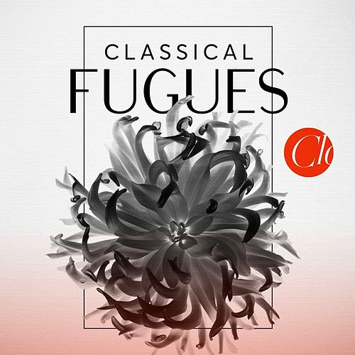 Classical Fugues de Various Artists