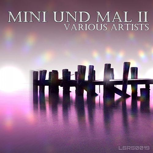 Mini Und Mal II de Various Artists
