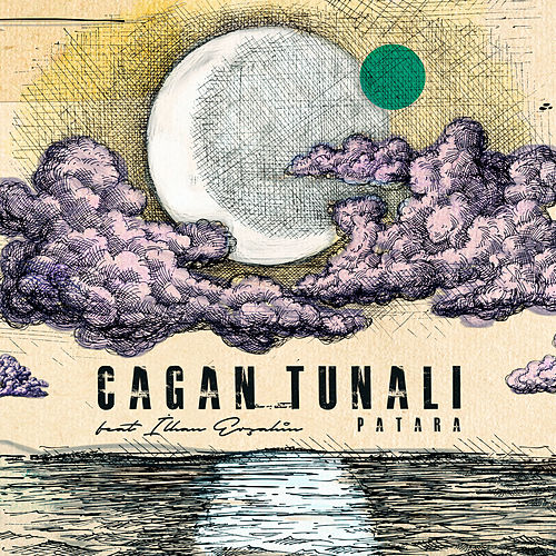 Patara de Cagan Tunali
