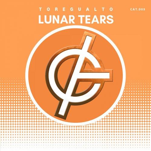 Lunar Tears von Toregualto