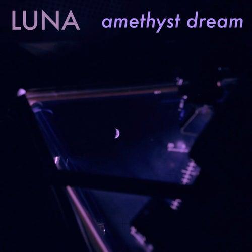 Amethyst Dream de Luna