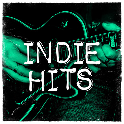 Indie Hits von Various Artists