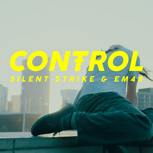 Control by Silent Strike