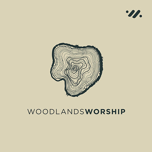 Restore the Years by Woodlands Worship