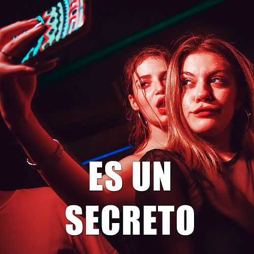 Es un secreto von DJ Alex