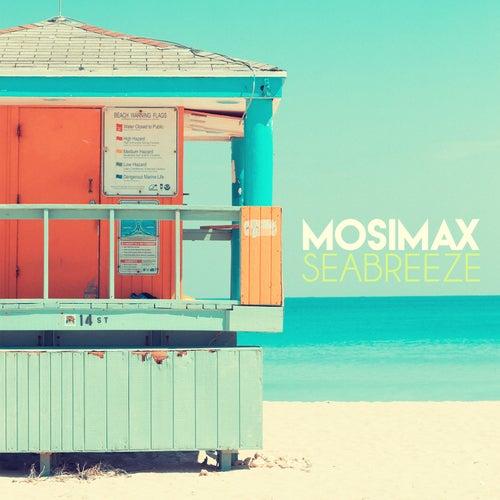 Seabreeze by Mosimax