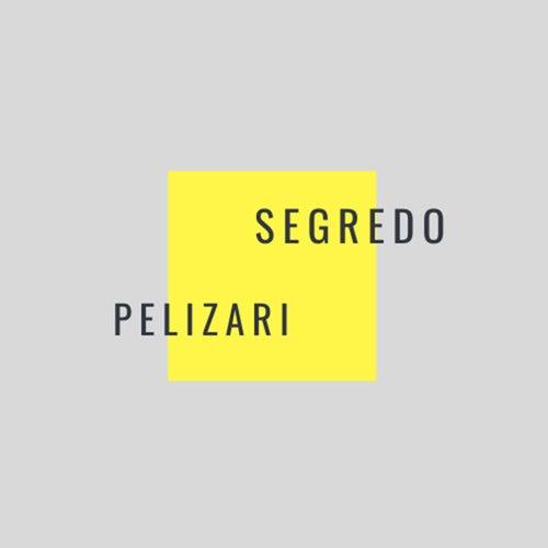 Segredo (Acústico) von Fernando Pelizari